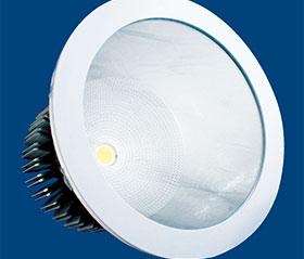 DL 20 LED