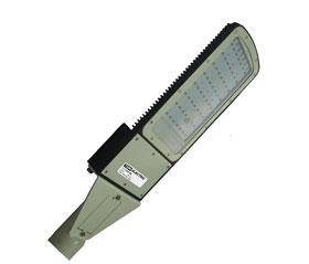 Уличный консольный светодиодный светильник (СКУ)