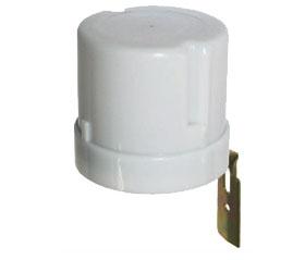 Фотореле (светочувствительные автоматы) (ФРЛ)
