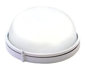 Светодиодный светильник LED 10/1000/13-02 TDM