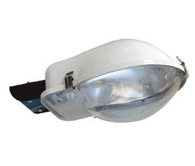 Уличные светильники под КЛЛ серии ЛКУ 03
